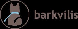 Barkvilis
